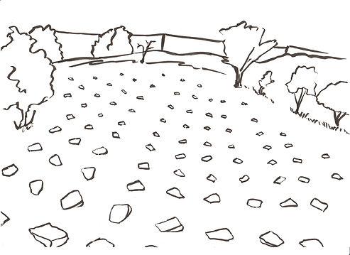 Foule - sacs au sol.jpg