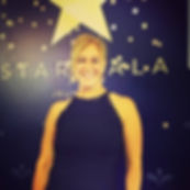 star gala pic.jpg