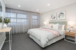 Bedroom - S-Wave Curtain.jpg