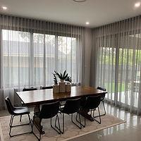 Curtains - Dining Room.jpg