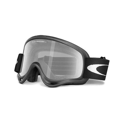 Goggles - Oakley