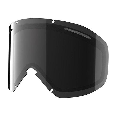 Goggle Lens - Oakley