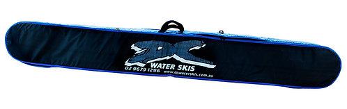 Race Ski Cover