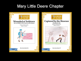 Mary Little Deere Chapter.png