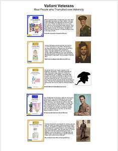 Valiant Veterans1.jpg