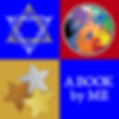 Desktop-003.jpg