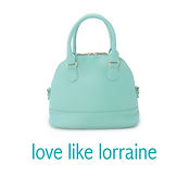 Turquoise LLL Purse.jpg
