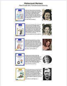 Holocaust Heroes1.jpg