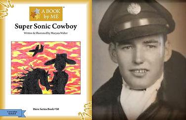 HE#30 Super Sonic Cowboy.jpg