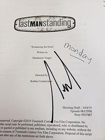 Last Man Standing Script.jpg