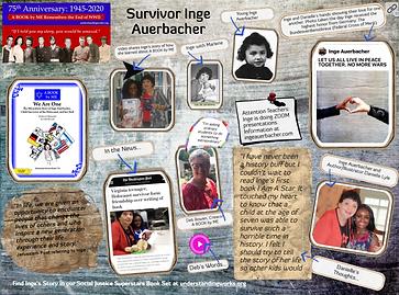 Survivor Inge Auerbacher.png