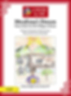 coverhr7-web.jpg