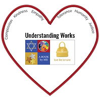 understanding works logo red rope-01.png