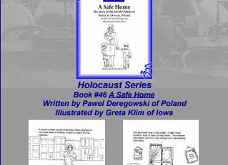 Free Coloring Book Download