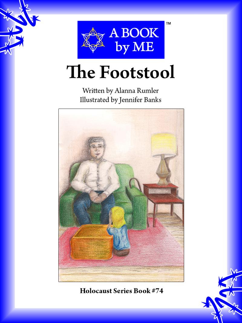 The Footstool