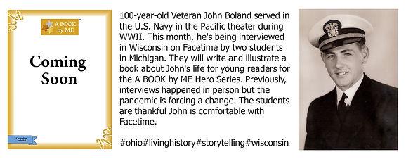 John Boland.jpg