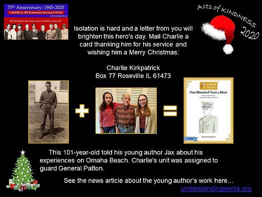 Charlie Kirkpatrick 12_2020.jpg