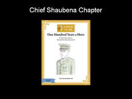 Chief Shaubena Chapter.jpg