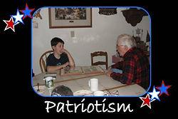 Josh & Jesse-Patriotism.jpg
