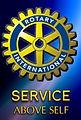 Rotaty logo.jpg