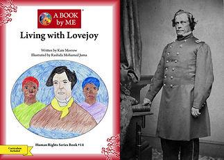 HR#14 Living with Lovejoy.jpg