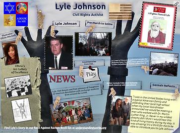 Lyle Johnson Civil Rights Activist.png