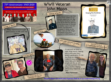 WWII Veteran John Moon.png