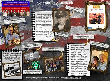 Veteran Ray Fairbank.png