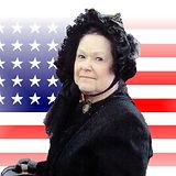 Mary Lincoln.jpg