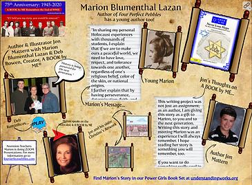Survivor Marion Blumenthal Lazan.png