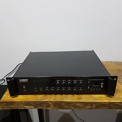Усилитель звука 500 wt