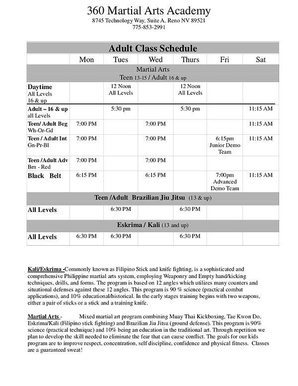 Class Schedule_Adults_Nov 2020.jpg