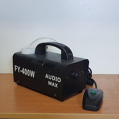 Дым машина 400 Ватт