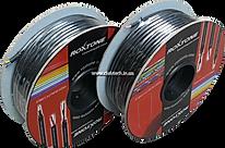 mc002-bk-kabel-v-katushke-100m-mikrofonn