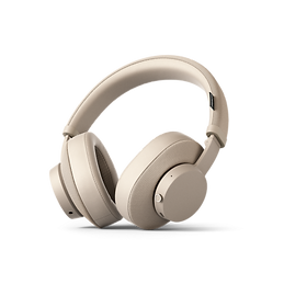 Bluetooth-наушники-Urbanears-Pampas_1-50