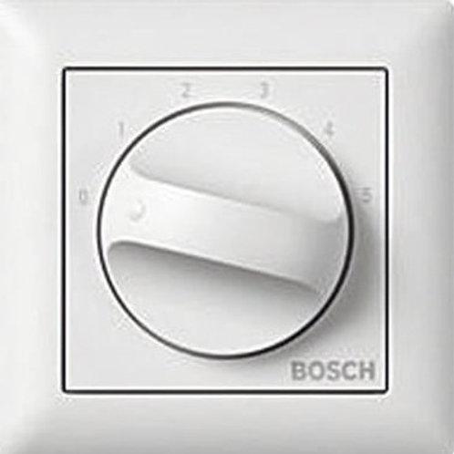 """Регулятор громкости """"Bosh"""" 36 wt"""