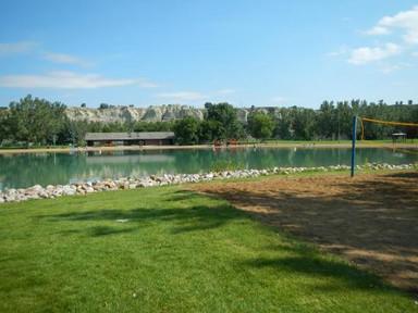 echodale-regional-park.jpg