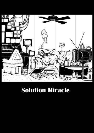 affiche Solution Miracle.jpg