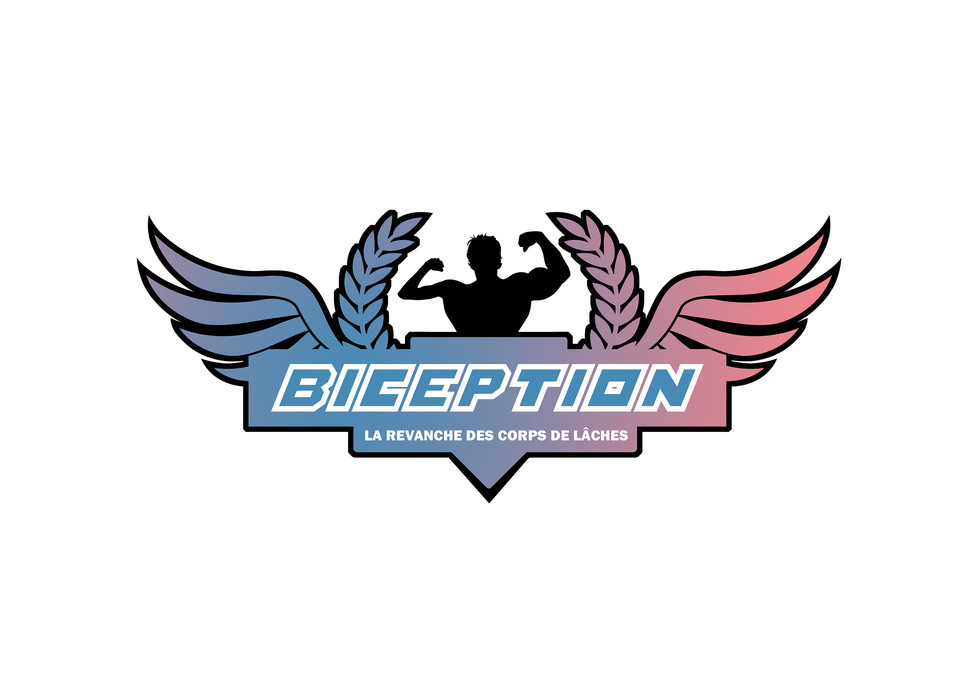 Dossier Biception