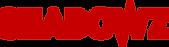 logo Shadowz