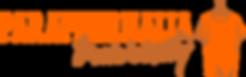 PU Logo Design.png