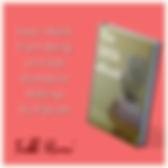 80k ebook mock up.png
