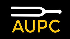 AUPC Logo.jpg