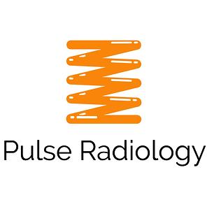 Pulse Radiology.png