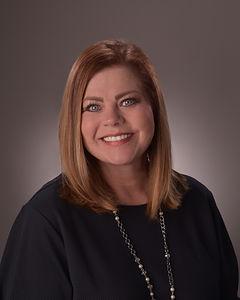 Kelli Haynes