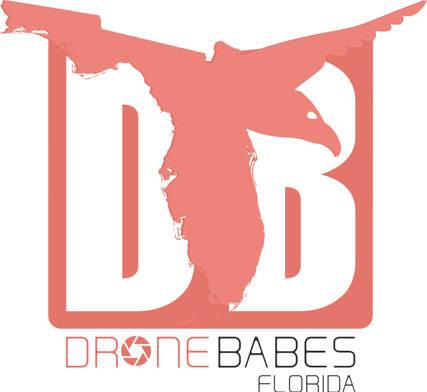 dronebabes_logoweb.jpg