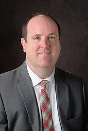 Kevin Clark.JPG