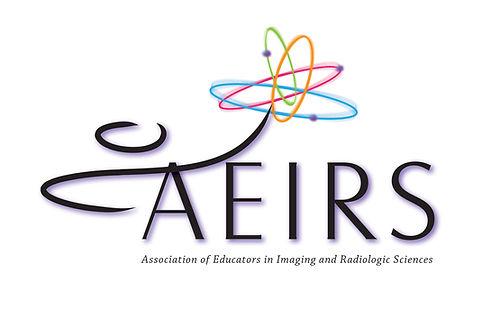 AEIRS logo.jpg
