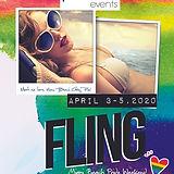 FlingPride Flyer2020.jpg