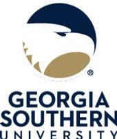 Georgia Southern University.jpg